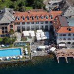 Hotel San Rocco - Piedmont - Italy