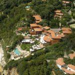 Il Pellicano Hotel - Tuscany