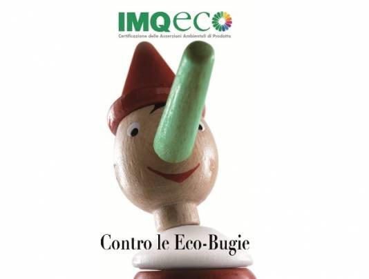 Associazione IMQ - Istituto Italiano del Marchio di Qualità - Formazione Italia e Estero