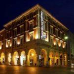 Hotel Internazionale Bologna - Emilia Romagna - Italy