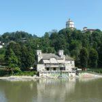 L'Esperia Hotel Torino - Piemonte