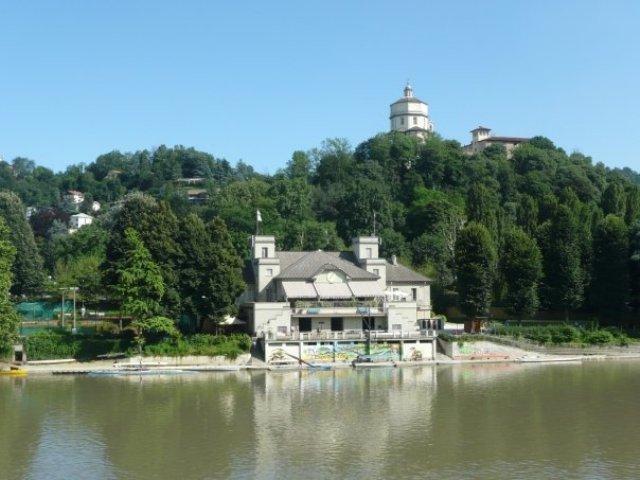 L'Esperia Hotel Turin - Piedmont - Italy