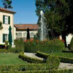 Locanda Dell'Arte - Piemonte