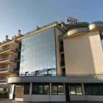 La Mela Hotel Roma - Lazio