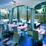 Hotel Londra - Firenze - Toscana