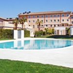 Hotel Roma Aurelia Antica - Lazio