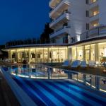 Mondial Resort - Toscana