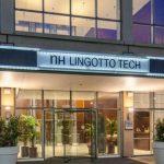 Lingotto Tech Turin - Piedmont - Italy