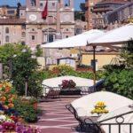 Crowne Plaza Rome St. Peter's - Lazio - Italy