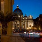 Palazzo Cesi - Rome - Lazio - Italy