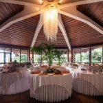 Roccamare Resort - Toscana