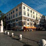 Regus Rome Popolo - Lazio - Italy