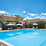 Relais Villa Matilde - Piedmont - Italy