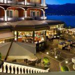 Splendid Hotel - Piedmont - Italy