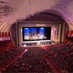 Teatro Regio -Torino - Piemonte