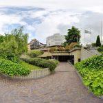 Torino Incontra Turin - Piedmont - Italy