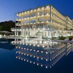 Una Hotel Versilia - Toscana