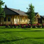 Una Golf Hotel Cavaglià - Piemonte