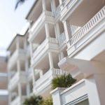 Hotel Villa del Mare - Emilia Romagna