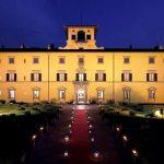 Villa Castelletti - Firenze