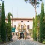 Ville Panazza Hotel Ristorante - Emilia Romagna - Italy