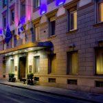 Grand Hotel Sitea - Torino - Piemonte