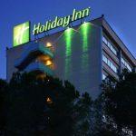 Holiday Inn Rome Eur Parco Medici - Lazio