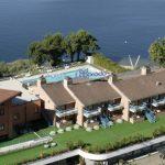 Hotel Approdo - Piemonte
