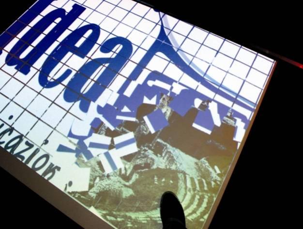 IdeaPM srl - Tecnologie per eventi Milano Italia