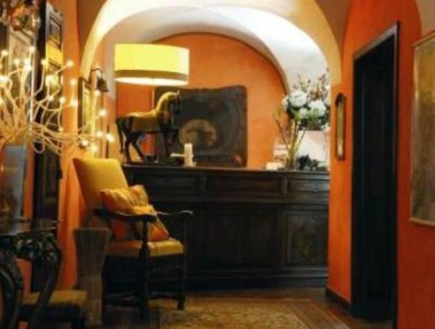 Relais Castello San Giuseppe - Piemonte
