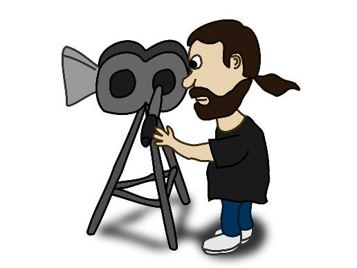 Spyder J Film - Videomaker in Italy