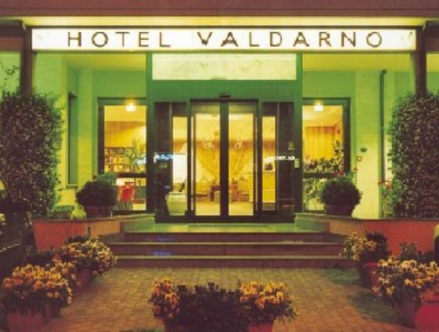 Hotel Valdarno - Tuscany - Italy