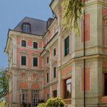 Villa Pomela - Piemonte