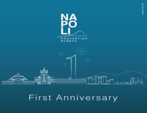 Buon Compleanno CVB Napoli