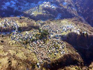 Una Case History Sensazionale sulle Montagne del Lario