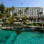 Royal Hotel Sanremo - Liguria