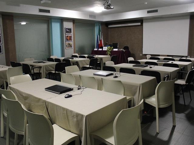 33 Baroni - Puglia