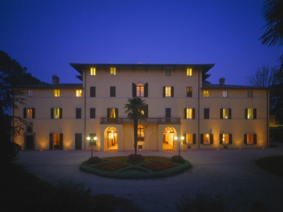 Alla Posta dei Donini Resort & SPA - Umbria