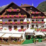 Hotel Ancora Trento - Trentino Alto Adige - Italy