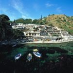 Atlantis Bay Taormina -Sicilia
