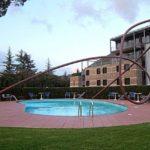 Albonorz Palace Hotel - Umbria