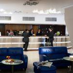 Astoria Palace Hotel - Palermo - Sicily - Italy