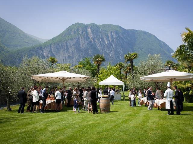 Astoria Park Hotel - Trentino Alto Adige