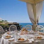 Grand Hotel Baia Verde - Sicily - Italy