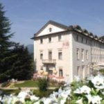 Bellavista Relax Hotel - Trenitno Alto Adige - Italy