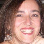 Patrizia Bocconi