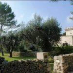 Masseria Bosco di Makyva - Puglia - Italy