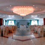 Hotel Bouganville Potenza - Basilicata