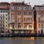 Hotel Bauer Venice - Veneto - Italy