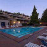 Garden Resort & SPA San Crispino - Umbria - Italy